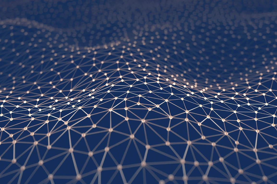 SAP_internet_of_things_image2400x1600_8