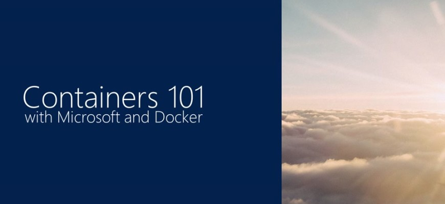 Containers101_960
