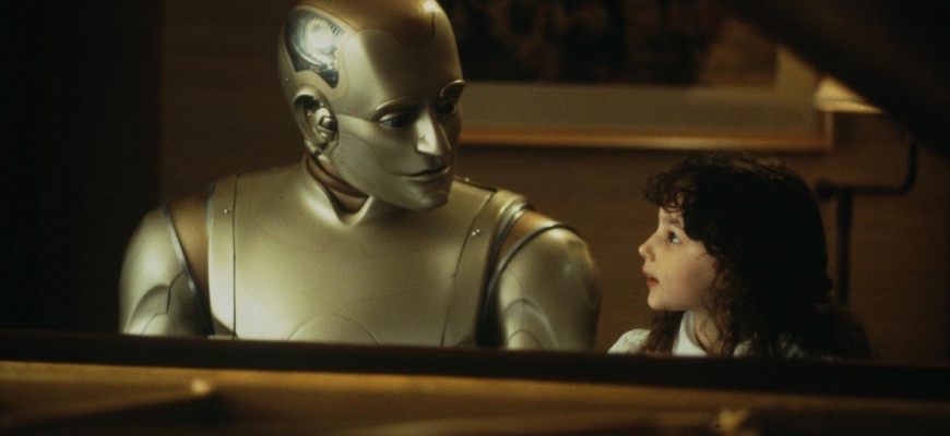 bicentennial-man-artificial-intelligence-misconceptions
