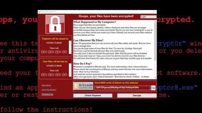 ransomware_wannacry