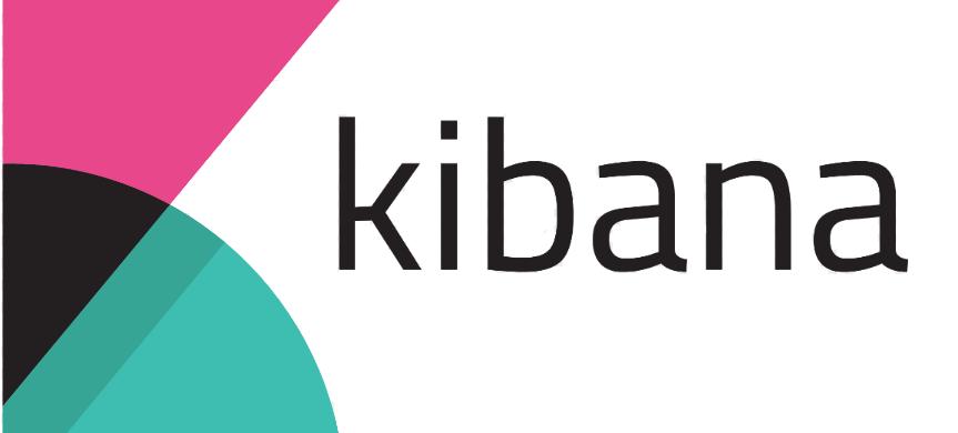 Complete Guide on Kibana | Server Management Tips