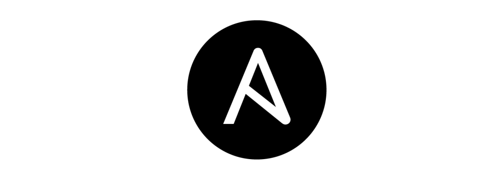 Ansible - Open Source Automation Software | Server