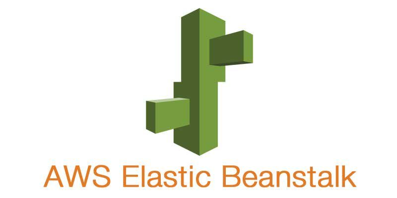 beanstlk-800x400.jpg