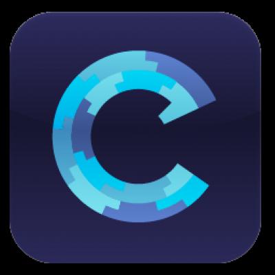 Capistrano Logo
